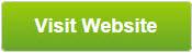 Visit SMS Broadcast Website