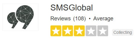 SMS Global Reviews